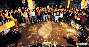 台港選舉能促進中國民主化嗎?美學者:關鍵在「人民」