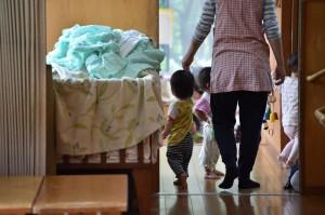 最小受害女童才4歲! 日本兒童色情案創新高