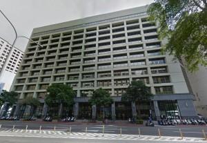 立委指中央社無償使用國產 卻當包租公年賺949萬租金