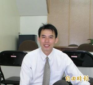 張鶴齡殺妻女3人判免死 反廢死團體:對司法失望透頂