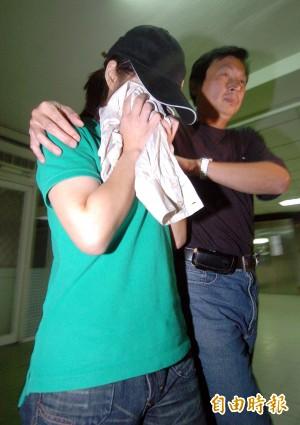 死者家屬批「最壞的人」  蘇玉真關7年半已出獄