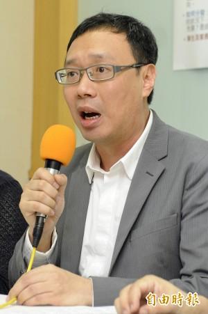 中國阻台灣參加ICAO 民進黨:勿破壞兩岸人民福祉