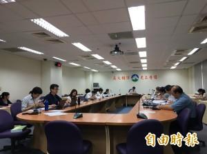 承諾減輕環境影響 國三龍潭第二交流道環評通過