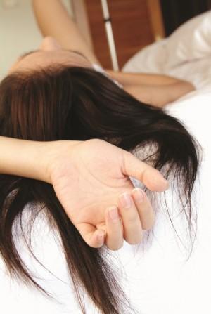15歲少女喝完催情水 男網友被控下藥性侵不起訴