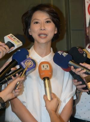 ICAO邀請函沒給台灣 綠委痛批:中國持續打壓