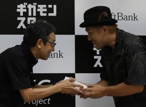 蘋果注意! 日本公平會擬祭反壟斷行動