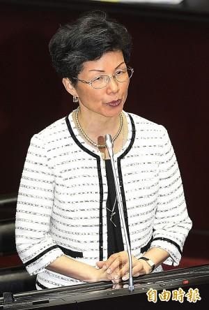 中國打壓台參與ICAO 陸委會:明年恐加大施壓力道