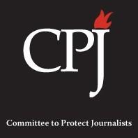 ICAO拒發採訪證 美保護記者協會聲援台灣媒體