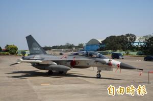台國防自主 美資深國防官員:續台灣密切合作
