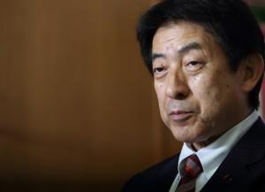 上班族悲歌! 日本2015年96人過勞死