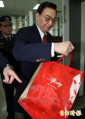 性侵菲傭要坐牢 馮滬祥:為中國統一大業犧牲