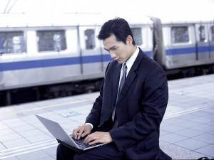官方調查:至2015年底16 .2%日企設遠距辦公
