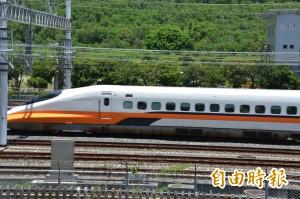 高鐵是否延伸屏東 交通部十月底前完成初步評估