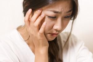 要命啊!  勞保局統計:台灣每11天有1人過勞死