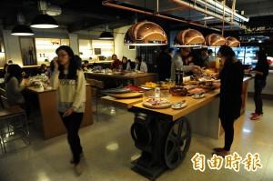 住飯店最在意啥? 調查:台灣遊客最重視早餐