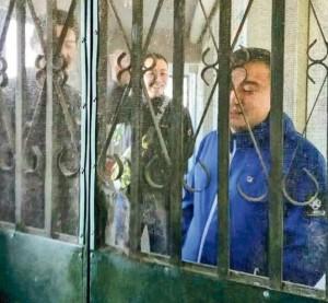 北京18名獨立候選人遭打壓? 4人「被旅遊」
