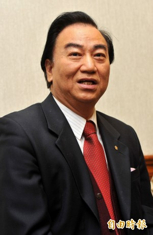 馮滬祥稱病延2週發監 被疑高規格保密