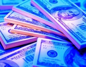 想證明買彩券是浪費錢 婦人中百萬美金「自打臉」