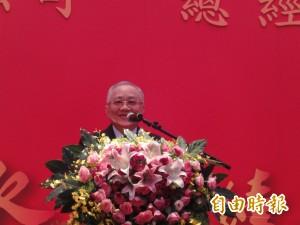 鼎興詐貸案 檢調約談華南銀總經理等6人