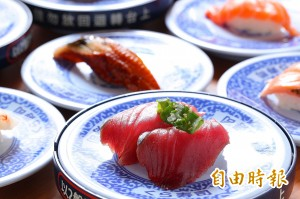 握壽司到底要怎麼吃? 讓日本料理長告訴你