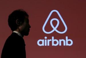 Airbnb中國設分公司 台灣用戶隱私恐外流