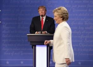 美國超神準分析公司預測出爐!下屆總統是...