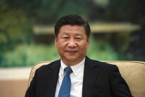 人民會自我審查  牛津學者稱中國「完美獨裁」