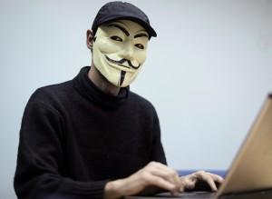俄駭客若干擾美大選 美國網軍將全面反擊