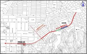 北捷信義線東延段1.42公里 預計2022年完工