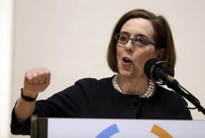 美國大選創紀錄 首位出櫃LGBT人士當選州長