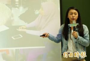 響應創業熱 北市推「Taipei Story」