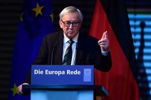 歐盟警告!川普當總統後 恐影響歐美關係