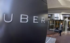 多元化計程車迎戰Uber 最快12月底高雄上路
