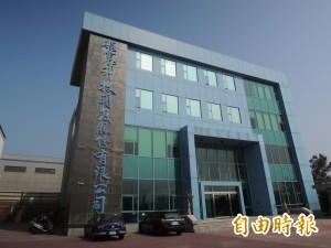 「台灣複材教父」翁慶隆涉吸金  公司強調並無不法