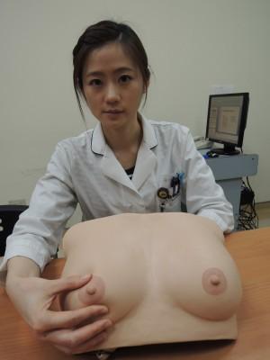 女性不可不知 「乳頭知識」 有這些...