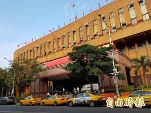 獨家》管理受刑人社會勞動役 北檢工友索賄遭起訴