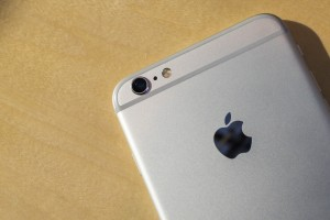 又傳手機自燃   蘋果 i6充電2小時竟爆炸