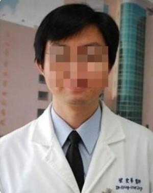 小三控「乳房名醫」偷拍裸臀 也因妨害家庭遭訴