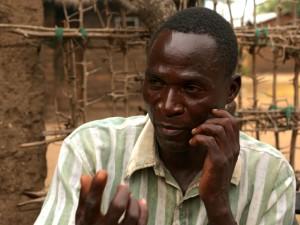 非洲愛滋男破處眾多少女稱「淨化」 遭判刑2年