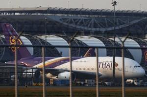 情趣用品也列違禁品 進泰國小心被沒收