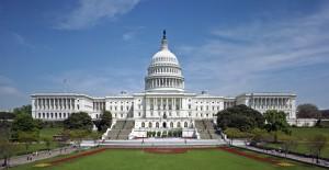 維護世界人權 美新法案可制裁全球各國腐敗官員