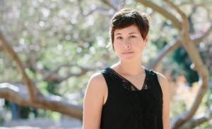台裔作家楊小娜投書華郵:台灣不是「外交麻煩」!