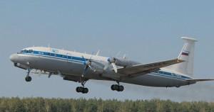 俄軍機墜毀斷成3截 機上39人奇蹟生還