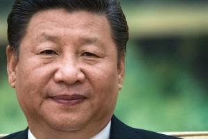 中國文攻武嚇 學者:台海不和平 中國夢變噩夢一場