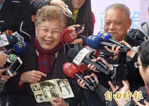 柯文哲想再戰台北市長 柯媽:才做多久就想連任