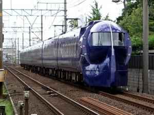 南海電鐵考慮與台灣合推套票 最快明年上路