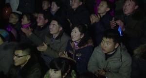 北韓自稱跨年煙火「世界最棒」  英媒評很「落漆」