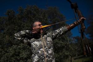野豬大舉入侵馬德里 政府聘請弓箭獵人幫忙