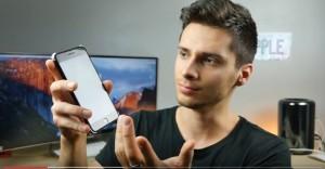 3C達人實驗iphone系統漏洞 點進去iMessage就當掉