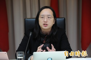唐鳳看電競:是類似圍棋的技藝文化